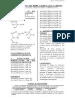 PG_Tema 8 Química del carbono(nuevo)