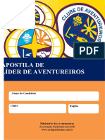 APOSTILA_LIDER_DE_AVENTUREIROS_MDAAP