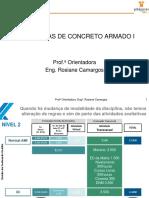 EST_CON_APRESENTAÇÃO_INICIAL_Rev01