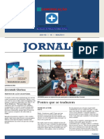 Jornal 4