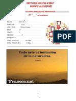 3     TERCERO       PRUEBA DIAGNÓSTICA        TEÓRICA      SIN    RESPUESTA        JULIO  2021 (1)