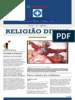 Jornal Da Ética Ecumênica