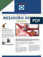 Jornal Trazer Para o Espírito Santo