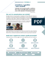 comunicazione efficace tutorial3