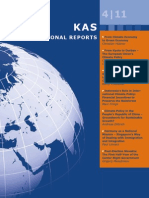 KAS International Reports 04/2011