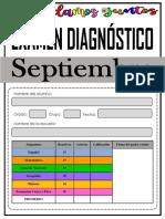 Examen-respuestas_quinto_septiembre