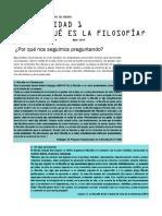 4ta.-Guía-Filosofía-3°MEDIO_2020