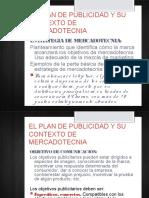 objetivosyestrategiasdecomunicacion-170217010128