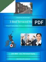 Pontypridd BMV Investment Brochure