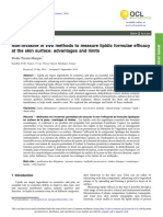 Non-invasive_in_vivo_methods_to_measure_lipidic_fo