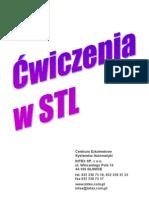 Cwiczenia_w_STL