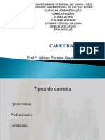 carreira-130321133502-phpapp02