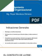 CO - SESIÓN 2-CONTEXTO DE LA ADMINISTRACIÓN RESPONSABLEg