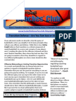 6558846-How_To_Coach_Basketball_Zone_Defense_111_Pages