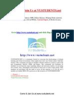 MGT502_FINAL_TERM_ALLSUBJECTIVESSOLVED_2011