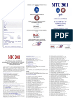 Call_for_papers_MTC2011_v1.9