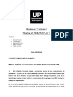 Modelos II - TP1 (1)