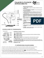 Manual-central-de-controle-MG-85X.compressed