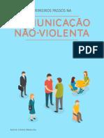 COMUNICAÇÃO-NÃO-VIOLENTA-EBOOK-JULIANA-MATSUOKA+(2)+(1)+(1)