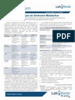 julho-2015-definicao-sindrome-metabolica