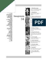 Imagonem_34_web