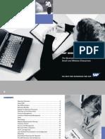SAP_BI_Brochure
