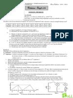 Sujet _04 de révision_TleD_GSEM_Ané-WahabDiop