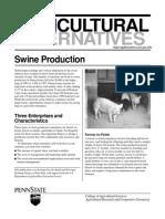 pig-farming-business-plan
