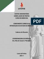 Caderno Discente IEM 2021 Novo
