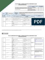 HC ASUC01596 Tecnología Del Concreto 2021