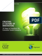 Cognizant_Innovation