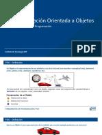 POO_ Clases y Objetos