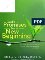 Gods_Promises_for_a_New_Beginning