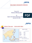 03.Outlook_for_Asia_Automotive_Industry