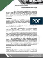 2 Resolucion de Apoyo Economico - Uchpayacu