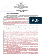 Ficha de cátedra. Ruiz Sánchez-1