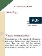 Piyush_Morwal_Business_Communication