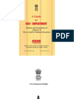 SelfEmploymentBook