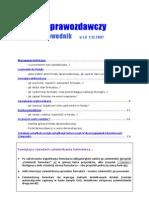 Portal_Sprawozdawczy_przewodnik_1_3_1