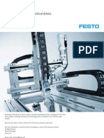 festo_glossary_the_terminology_of_electrical_drives