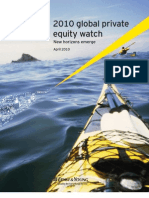 2010_global_private_equity_watch_April_2010