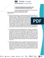 TAREA Módulo 3- terminada .pdf