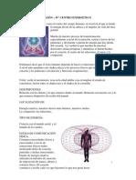 Material Sobre El IV Chakra en PDF
