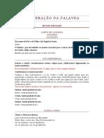 44089807 Celebracao Da Palavra (1)