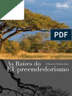 Raizes_do_EUpreendedorismo_Edicao_2020