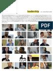 WE_Leadership - Volume 05