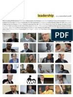 WE_Leadership - Volume 05