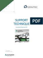 Support de Formation Navisworks
