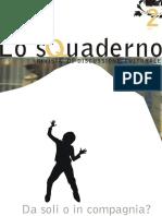 lo Squaderno 02