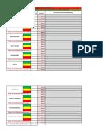 Mapa_calor Evaluacion (1)